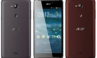 Root And CWM 6.0.5.0 For Acer Liquid E600