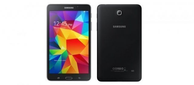 1443124841_samsung-galaxt-tab-4-7.0-lte-feature Galaxy Tab 7.0 LTE (SM-T235) official Android 5.1.1 Lollipop