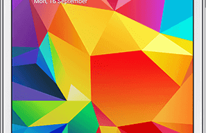 156-297x192 Samsung Galaxy Tab 4 8.0 SM-T330 WIFI Lollipop