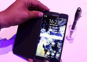 Samsung-Galaxy-Note-4-y-S-Pen