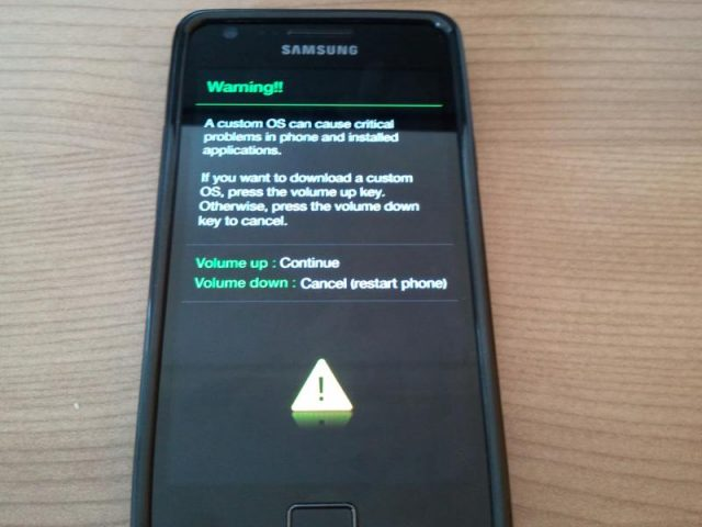 Install Cwm Recovery Galaxy S5 (SM-G900F) | Aio Mobile Stuff
