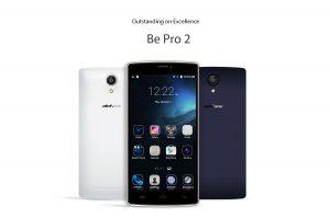 Ulefone Be Pro 2