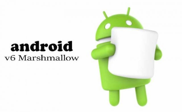 Nexus MRA58K Series Android 6.0 OTA Update