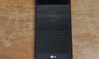 lg g4 download mode