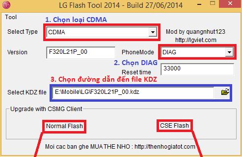 lgflashtool_step1 How To Flash,Unroot, Ubbrick LG G4 With Stock Kdz