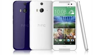 HTC Butterfly 3 Stock Firmware OTA Updates