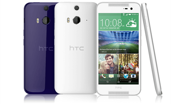 HTC Butterfly 3 RUU Stock Rom, OTA Updates | Aio Mobile Stuff