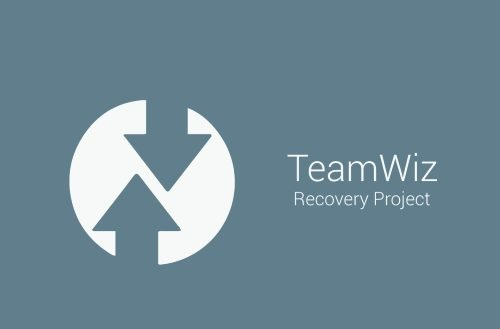 How To Uninstall Applications Using TWRP