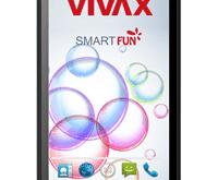 Vivax Smart Fun S4010