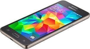 download-3 Samsung Galaxy Grand Prime SM-G530F:FZ Driver