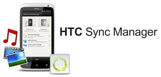 Install HTC Drivers Without HTC Sync