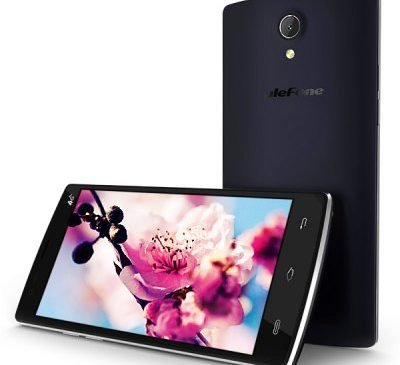 How To Install Philz Touch Recovery 6 Ulefone Be Pro