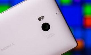 Lumia 930 Firmware Change To Receive Denim Update