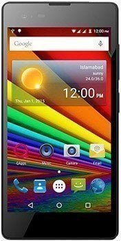 QMobile X700i Android 5.1 Stock Rom