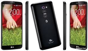 Lg G2 D800 AT KitKat Tot Dll And Firmwear Zips
