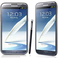 Install Cwm On Samsung Note 2 Shv e250 L/S/k
