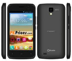 Download Qmobile A8i Stock Rom 4.2.2