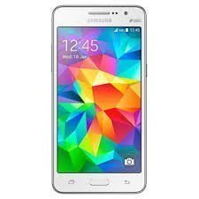 Samsung SM-G530H MTK6572 Official Firmware Flash Files | Aio