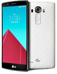 LG G4 F500 S\K\L Firmware Flash File