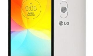 Lg L Fino Dual Official Firmware Flash Files
