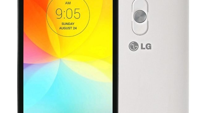 Lg L Fino Dual Official Firmware Flash Files | Aio Mobile Stuff