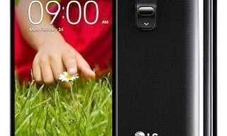 LG G2 Mini GW620F Android 4.4.2 Kitkat Official Firmware Flash Files