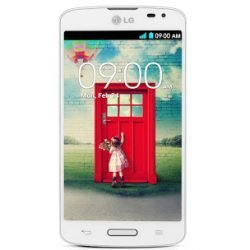LG F70 D325F8 Android 4.4.2 Official Firmware Flash Files