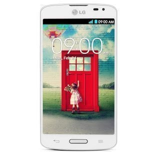 LG-F70-LTE-global-launch-02