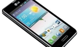 LG Optimus F3 P655H Android 4.1.2 Official Firmware Flash Files