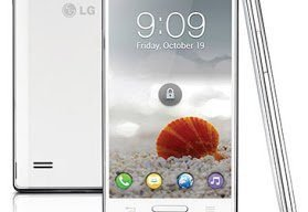 Lg L9 P760 Android 4.0.4 Official Firmware Flash Files