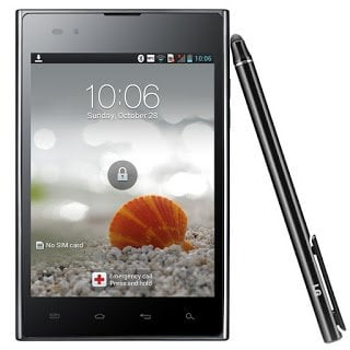 LG-Optimus-Vu-P895-302