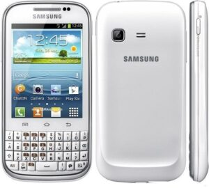 samsung-galaxy-chat-gt-b5330-1