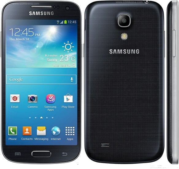 How To Root Samsung I9190 Galaxy S4 mini
