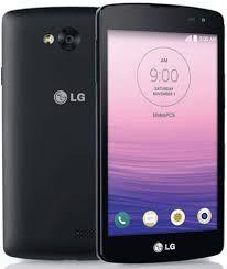 LG Optimus F60 Metro PCS Official Firmware Flash Files