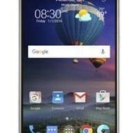ZTE Blade L5 Android 5.1.1 Official Firmware Flash Files