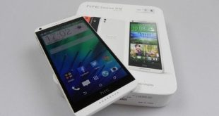 large_HTC-Desire-816-review_008-660x495