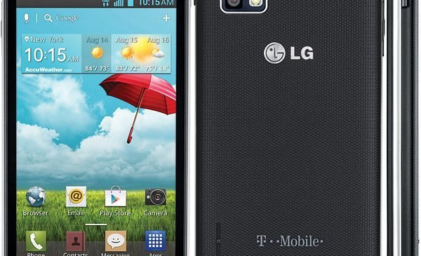 LG F3 MS659, LG P659 Official Firmware Flash Files