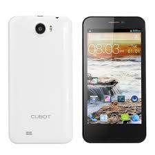 Cubot GT99 MT6589 Android 4.2.1 Stock Rom Flash Files