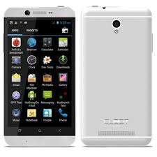 Cubot One Turbo MT6589 Android 4.2.1 Stock Rom Flash Files