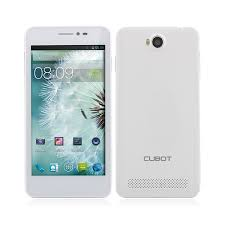 Cubot P6 MT6572 Android 4.2.2 Official Firmware Flash Files