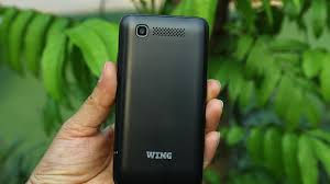 Wing 40S MT6572 Android Flash Files Download