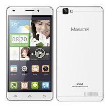 Masstel N560 Firmware File