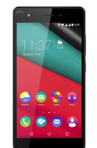 Unbrick Wiko Pulp 3G MT6592M With Sp Flash Tool