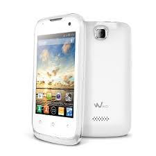Wiko-Cink-Plus Wiko Cink Plus Android 4.1.2 Official Firmware Flash Files