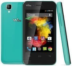 Wiko Goa Official Firmware Flash Files