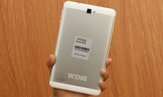 Wing S800 M6582 Official Firmware Flash Files