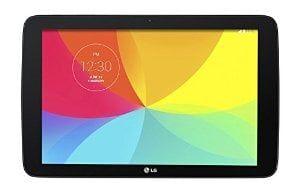 LG G Pad 10.1 (LG V700N) Official KDZ Firmware Update/Unbrick