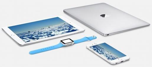 Download All Apple iPhone/iPad/iPod Restore.ipsw