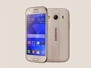 Unbrick SAMSUNG GALAXY ACE 4 SM-G357FZ All Variants