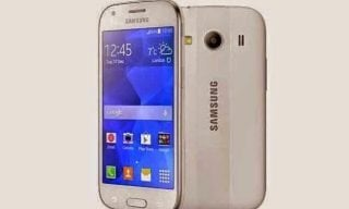 SAMSUNG GALAXY ACE 4 Official Firmware Flash Files